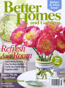 better-homes-and-gardens-march-2008