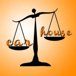 car-more-than-house