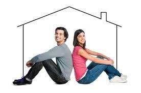 millennial homes