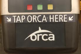 orcatap