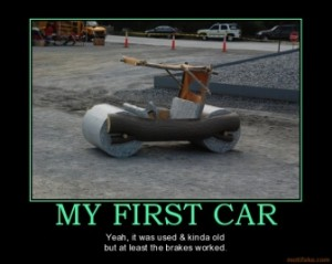 my-first-car-first-car-flintstone-mobile-demotivational-poster-1265902503
