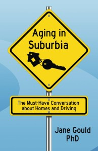 Aging_In_Suburbia_Cover_for_Kindlejpg