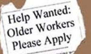 olderworker